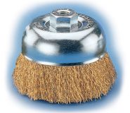 VO-185x160 Dish Brushes - VO (air tools)