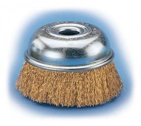 CO-278x250 Cup Brushes Aggressive Type - CO (air tools)