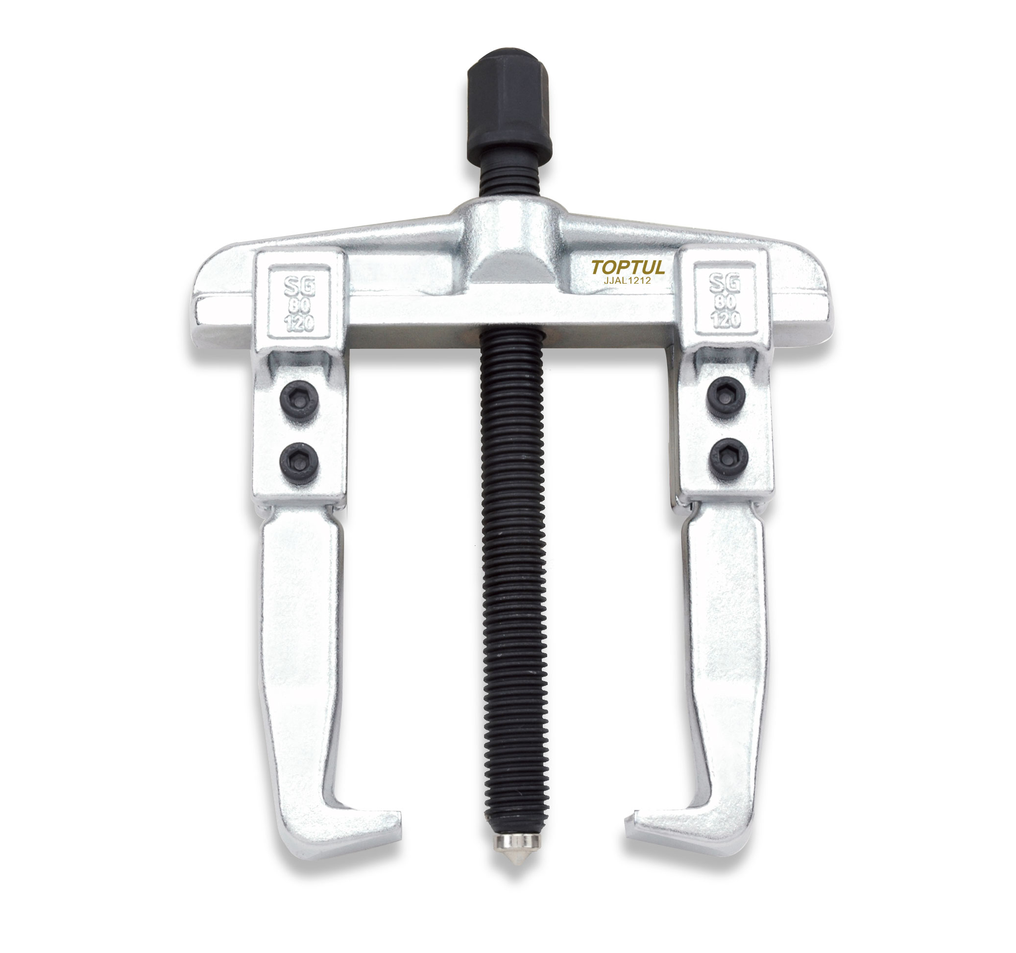 Gear Puller Malaysia : Jaw gear puller sliding arm type jjal malaysia