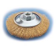 VO-185x160 Dish Brushes - VO (air tools)