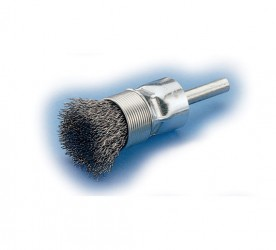 re-276x250 Ring Type End Brushes - RE