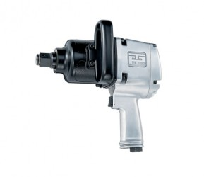 "tpt-318p-289x250 1"" Impact Wrench ( Twin Hammer ) - TPT 318 P-SR"