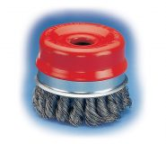 GWG1-185x160 Wheel Brushes ( Firm Type) - GWG