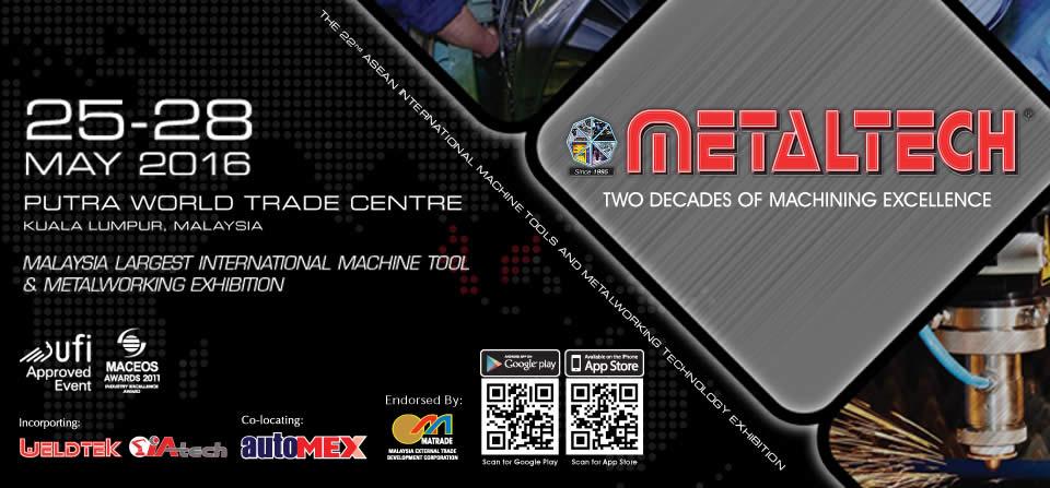 MTM2016_Web-Banner-960x447 Metaltech 2016