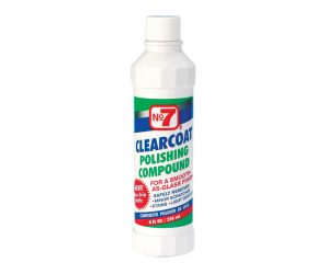 Clearcoat-Polishing-Compound-298x250 No7® Clearcoat Polishing Compound - C00610