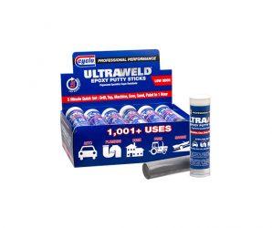 Epoxy-Stick-298x250 Ultraweld® Epoxy Stick - C301