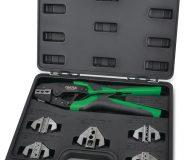 GAAI0704-185x160 7PCS Quick Interchangeable Ratchet Crimping Tool Kit - GAAI0704