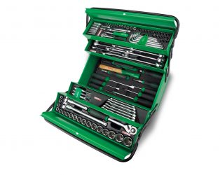 GCAZ111A-314x250 111PCS Tool Chest Set - GCAZ111A
