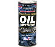 Gold-Concentrated-Oil-Treatment-185x160 Gold Concentrated Oil Treatment - C90