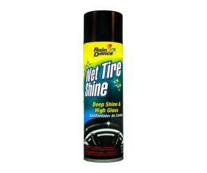 Wet-Tire-Shine-298x250 Rain Dance® Wet Tire Shine - C2233