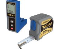 JGEW2401-185x160 Digital Angle Meter with Magnet - DTD