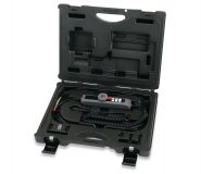 GCAT1101-185x160 11PCS - Measuring, Marking & Cutting Tool Set - GCAT1101