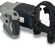 "KAAA1650-185x160 1/2"" DR. Super Duty Air Impact Wrench (Max. Torque 500 Ft-Lb) - KAAA1650"