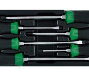 FBKA0102-185x160 Offset Screwdrivers - Phillips - FBKA