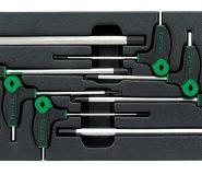 BCBA-185x160 Pozi Bit Sockets - BCBA