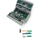 GCAZ0003-185x160 65PCS Tool Chest Set - GCAZ0003