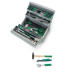 GCAZ0003-248x250 65PCS Tool Chest Set - GCAZ0003