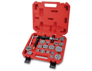 JGAI1804-325x250 18PCS Pneumatic Caliper Disc Brake Wind Back Tool Set - JGAI1804