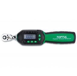 DT-030S-256x250 Digital Torque Wrench - Short Handle Type - DT - S