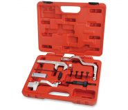 JGAI1203-185x160 12PCS VW / Audi Diesel Engine Timing Tool Set - JGAI1203
