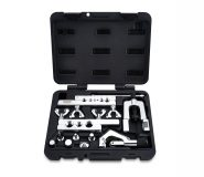 JCM-0401-185x160 Pro-Series Plastic Creeper - JCM - 0401