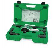 ANCE1624-185x160 2PCS Torque Multiplier Set - ANCE1624