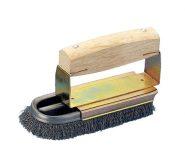 HET-185x160 Handle Brushes Set - HET Type