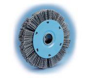 GWG1-185x160 Wheel Brushes ( Firm Type) - GWG