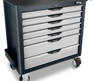 TCAE0702-185x160 82PCS Professional Mechanical Tool Set W/3-Drawer Tool Chest 82PCS Professional Mechanical Tool Set W/3-Drawer Tool Chest - GCAZ0024