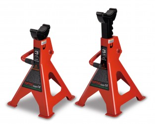 JHAA0203-313x250 Jack Stands (in pairs) - JHAA0203