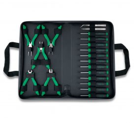 GPN-019A-272x250 19PCS Tool Bag Set - GPN-019A