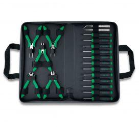 GPN-019A-272x250 19PCS Tool Bag Set - GPN-019A