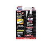 Black-OX-Silicone-185x160 Ultraweld® Black OX Silicone - C961