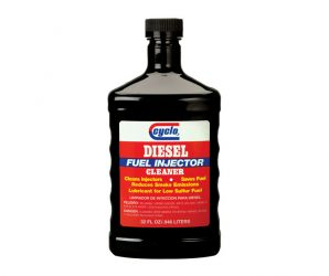 Diesel-Fuel-Injector-Cleaner-298x250 Diesel Fuel Injector Cleaner - C21