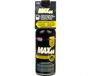 Max44-Diesel-298x250 Max44 Diesel - C44D