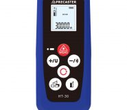 TIO30_img1-185x160 50M Laser Distance Meter with Measurement Tape 3M – TIO30