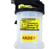 PBOE-01-185x160 Pneumatic Brake Fluid Changer 2L - PBOE01
