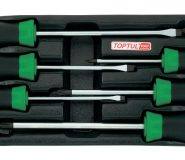 FBKA0102-185x160 Offset Screwdrivers - Phillips - FBKA