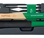 GCAT0701-185x160 7PCS - Chisels & Hammers Set - GCAT0701
