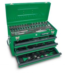 GCAZ0047-222x250 82PCS Professional Mechanical Tool Set W/3-Drawer Tool Chest - GCAZ0047