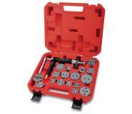 JGAI1203-185x160 12PCS VW / Audi Diesel Engine Timing Tool Set - JGAI1203