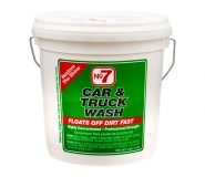 CAR-TRUCK-WASH-185x160 NO7® CAR & TRUCK WASH CONCENTRATE - 16330