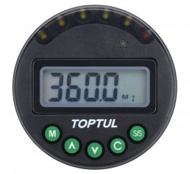 DTD-360A-273x250 Digital Angle Meter with Magnet - DTD