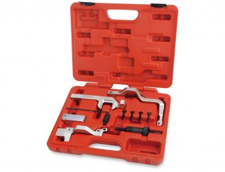 JGAI1004-327x250 10PCS Mini / PSA Engine Timing Tool Set - JGAI1004