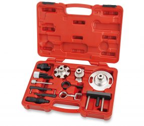 JGAI1203-287x250 12PCS VW / Audi Diesel Engine Timing Tool Set - JGAI1203